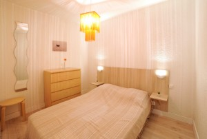 chambre T3