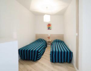 chambre-lit-jumeaux T3