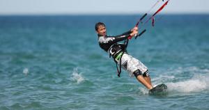 palavas-kite-surf-location-appartement-albatros