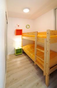 résidence-albatros-palavas-chambre-enfant-1