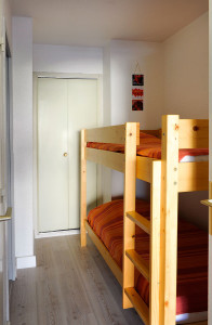 résidence-albatros-palavas-chambre-enfant
