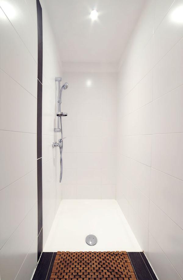 T3 – salle de bain