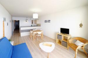 séjour-résidence-albatros-palavas-T1