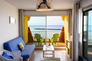 séjour-résidence-albatros-palavas-T3,jpg