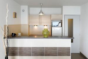 séjour-résidence-albatros-palavas-cuisine-T3