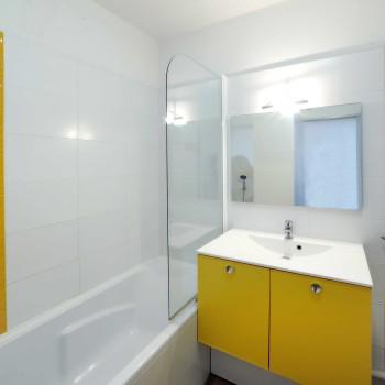 salle-de-bain-studio