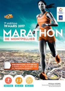 26791_353_Affiche-Marathon-2017
