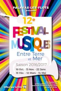 294528_final-affiche-festi-musique-palavas-2016-bat6-682x1024