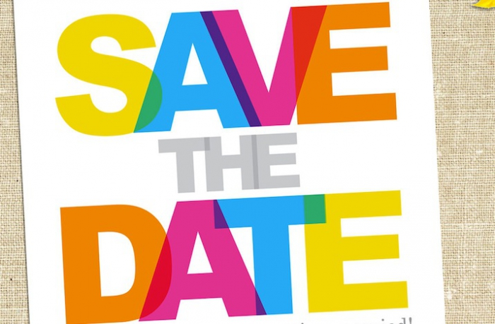 SAVE-THE-DATE-Les-evenements-a-venir-Cjeudi-EC-de-Noel-Seminaire-Ski-CJEC-AG-vous-allez-tout-savoir_fullevenement