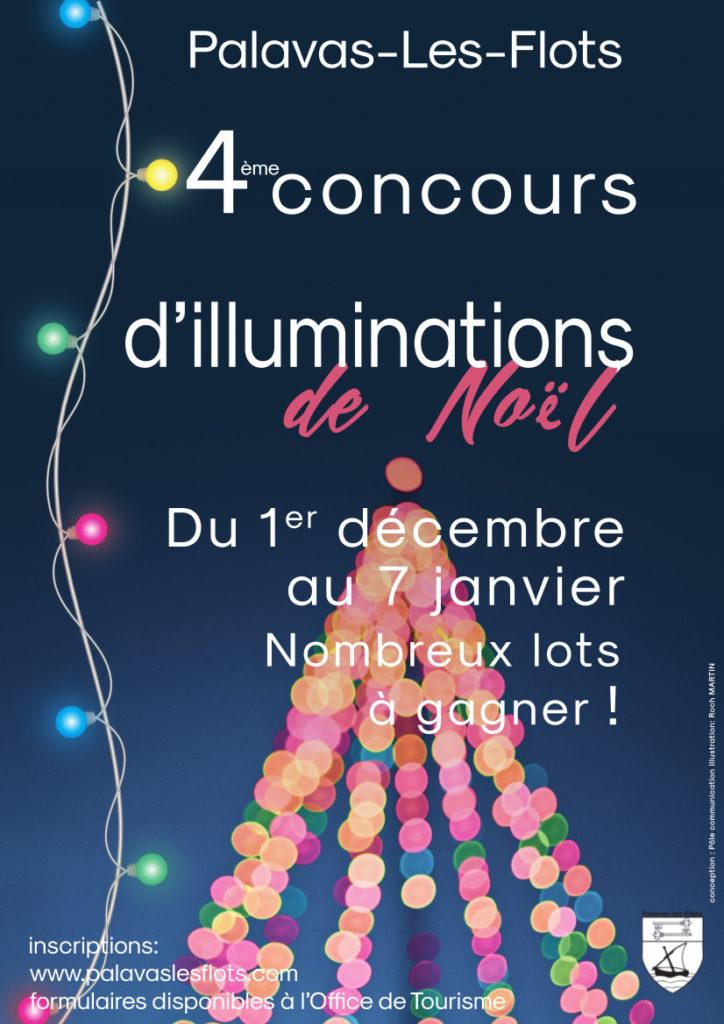338796_illuminations2017