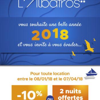 ALBATROS_newsletter_voeux_2018_n9